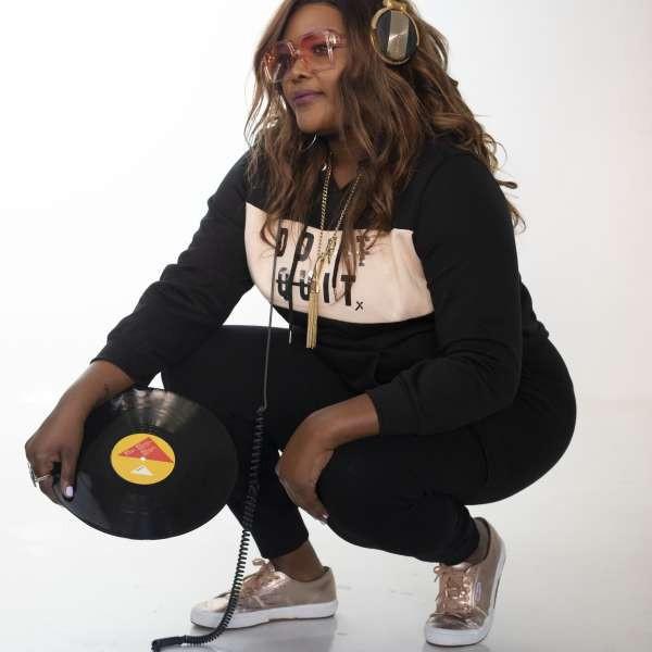 Dj Tlangz Afrobeat_Level 4 Mix.mp3