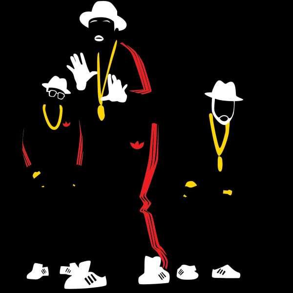 Hip Hop Mix 6
