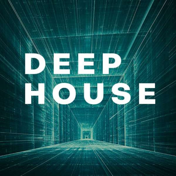DJ Webster - Deep House Mix 1